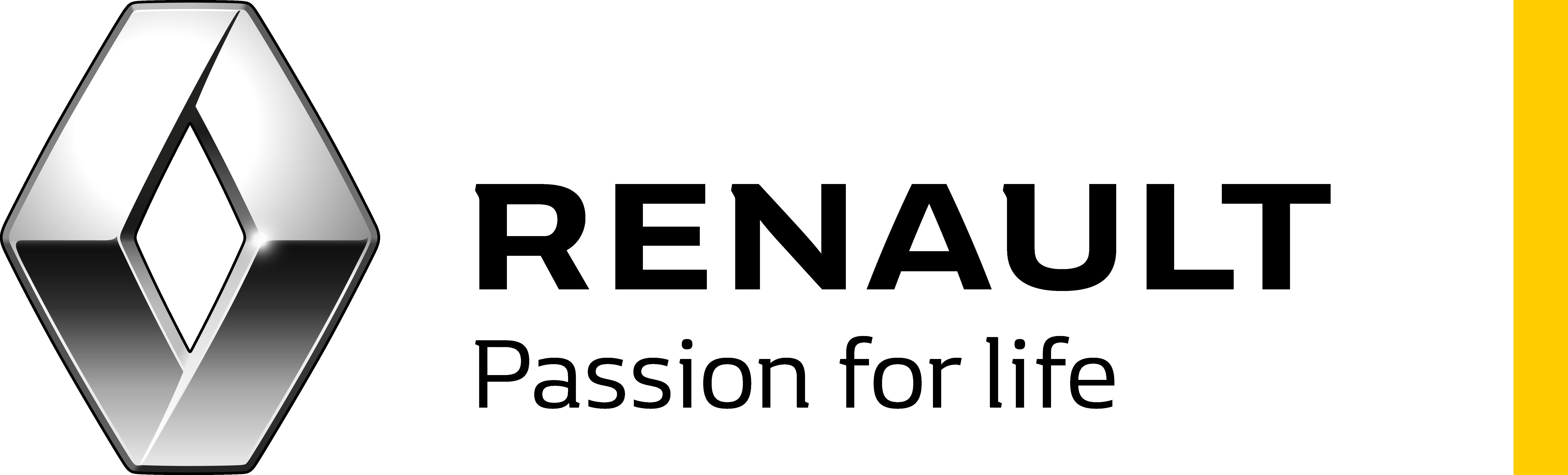 Renault PNG - 31075