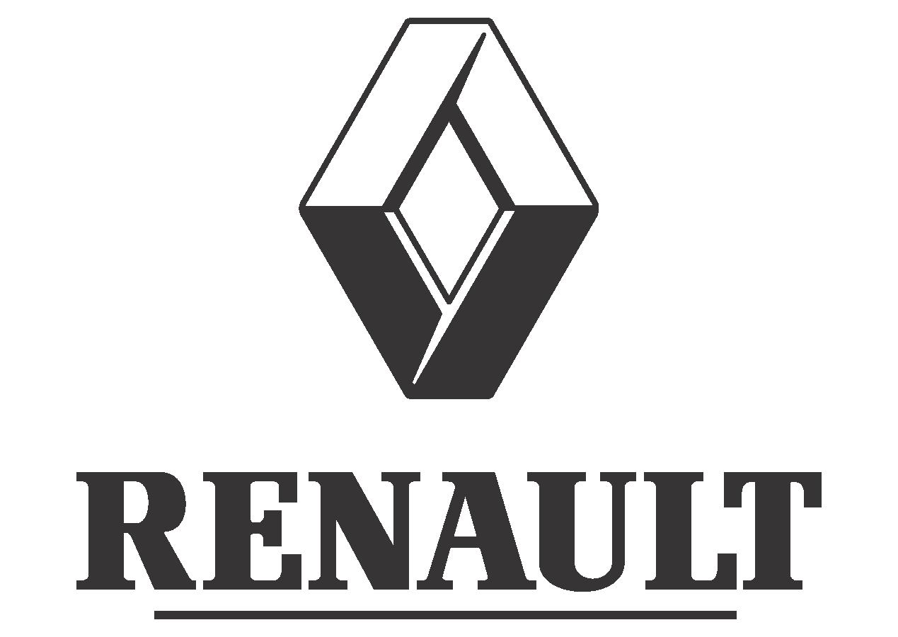 Renault Vector PNG-PlusPNG.com-1269 - Renault Vector PNG