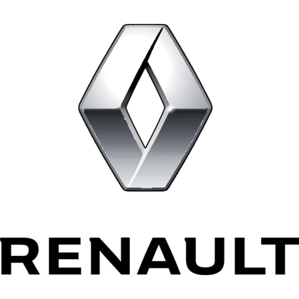Download PNG · Download EPS PlusPng.com  - Renault Vector PNG
