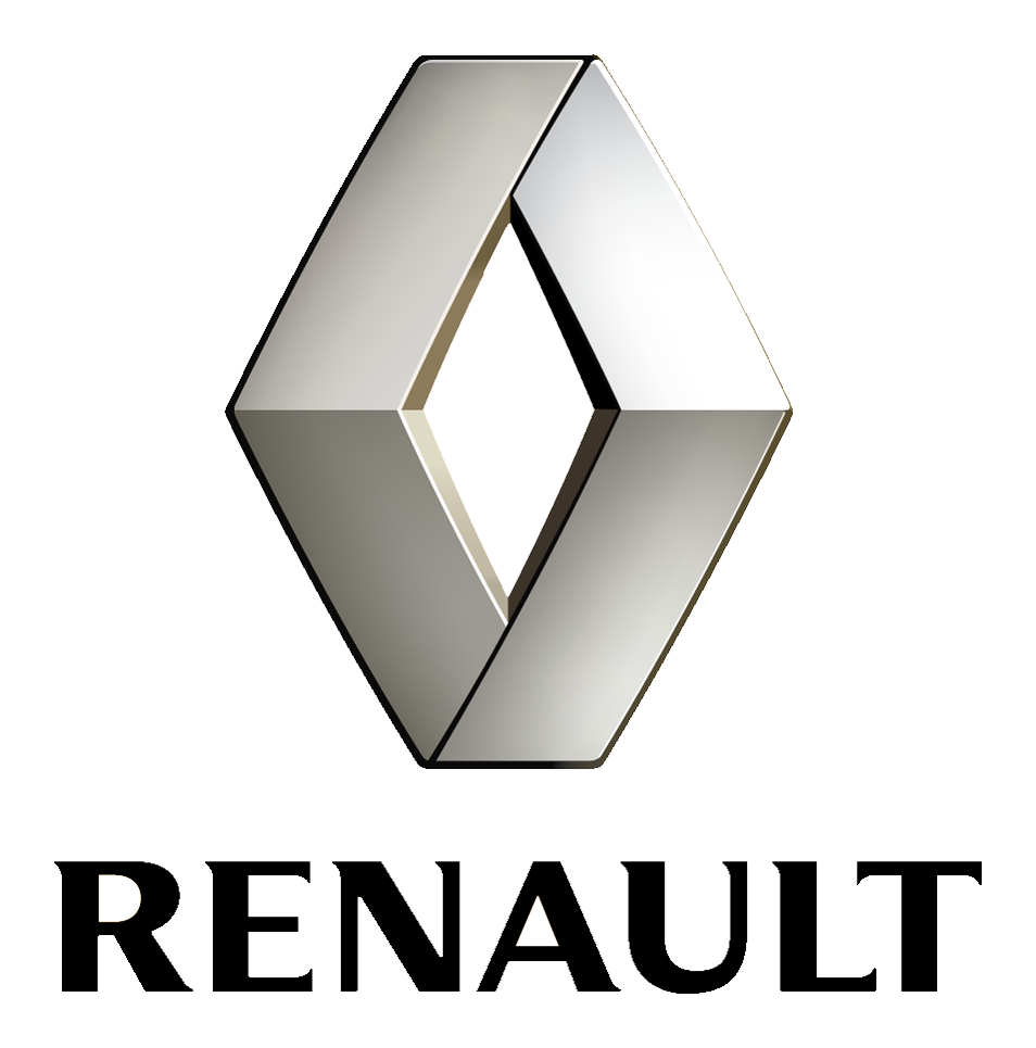 Renault Logo - Renault PNG - Renault Vector PNG