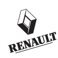RENAULT vector - Renault Vector PNG