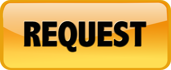 Request now to receive your. FREE E-BOOK - Request PNG