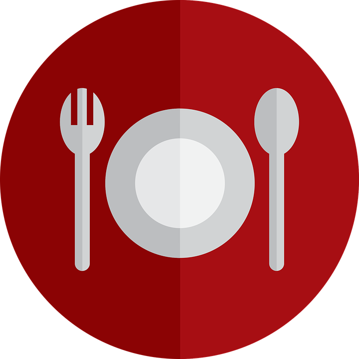 Eateries - Restaurant PNG HD