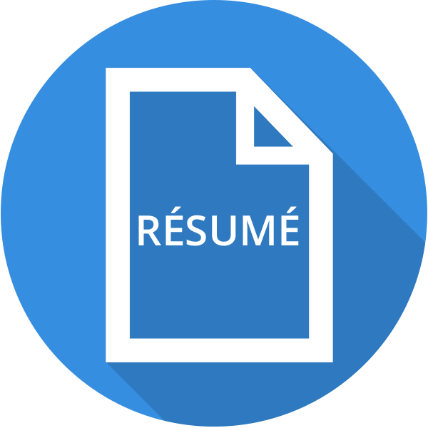 Resume PNG-PlusPNG.com-600 - Resume PNG