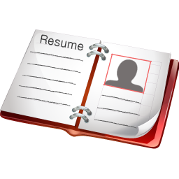Download PNG image - Resume Png Hd - Resume PNG