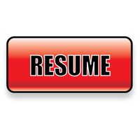 Similar Resume PNG Image - Resume PNG