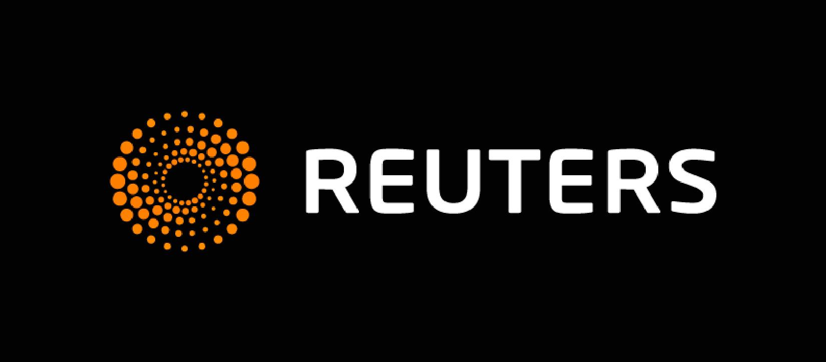 Reuters PNG-PlusPNG.com-1650 - Reuters PNG