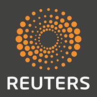 Reuters PNG-PlusPNG.com-200 - Reuters PNG