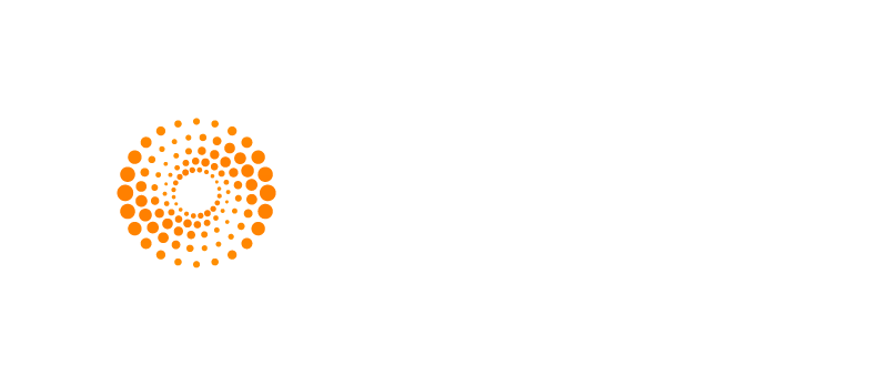 reuters png transparent reuterspng images pluspng