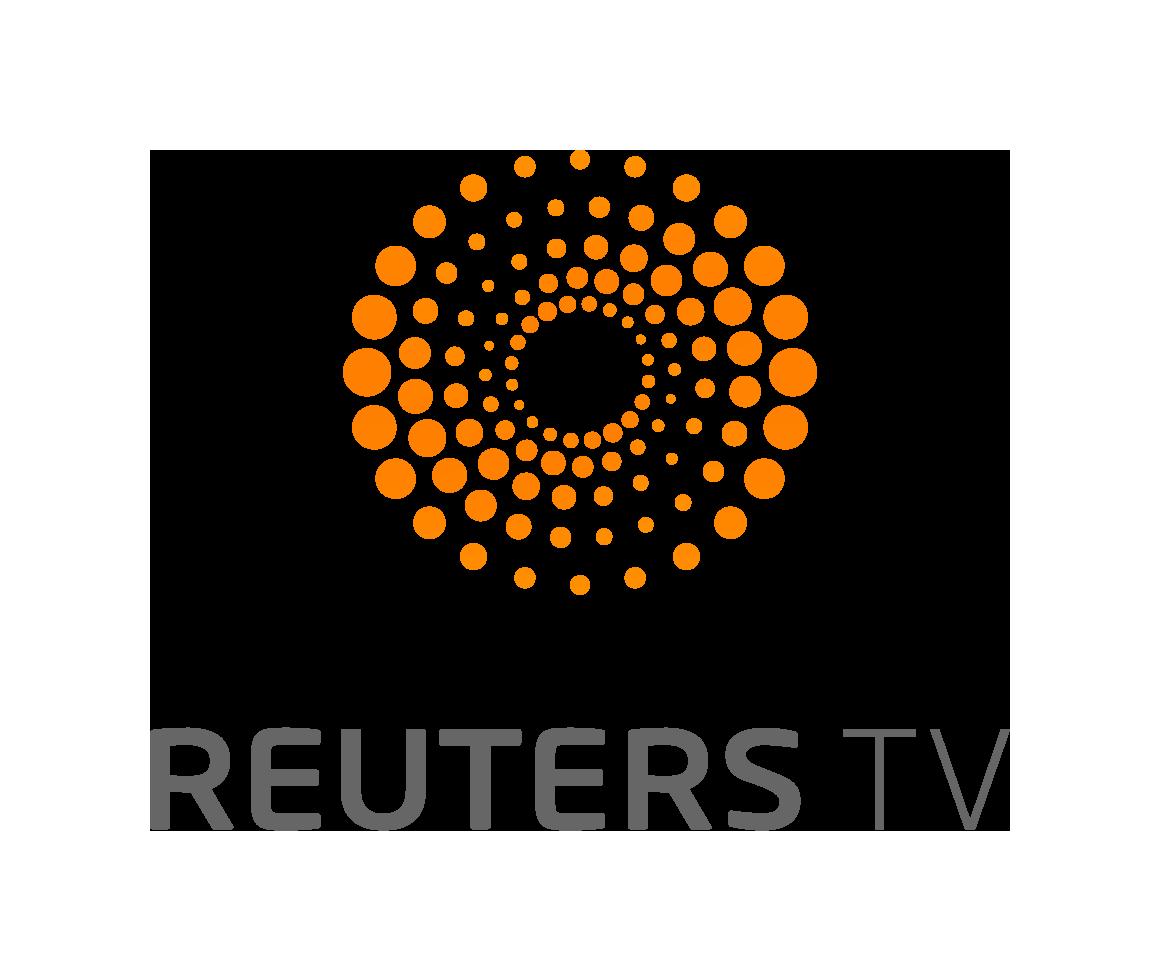 PNG (89.4 KB) PlusPng.com  - Reuters PNG