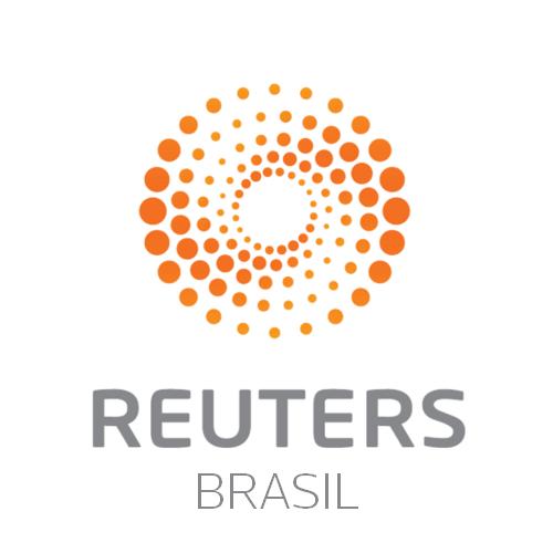 Reuters Brasil - Reuters PNG