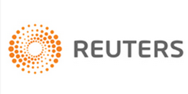 Reuters Video Archive - Reuters PNG