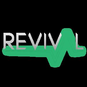 Revival - Revival PNG