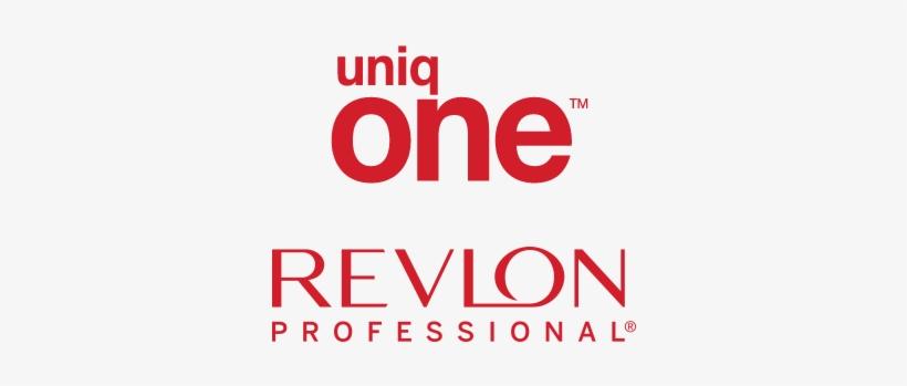 10 Benefits - Revlon Professi