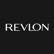 Event Logos — Meggie Palmer - Revlon Logo PNG