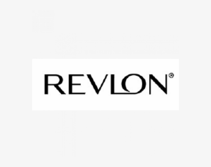 Revlon Logo - 570x570 Png Download - Pngkit - Revlon Logo PNG