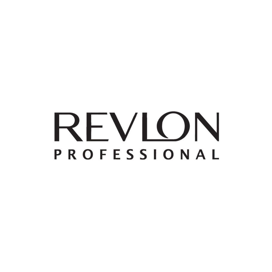 Revlon Logo - Pluspng