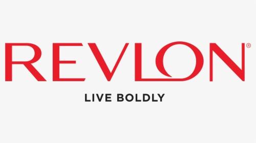 Revlon Logo Png Images, Free