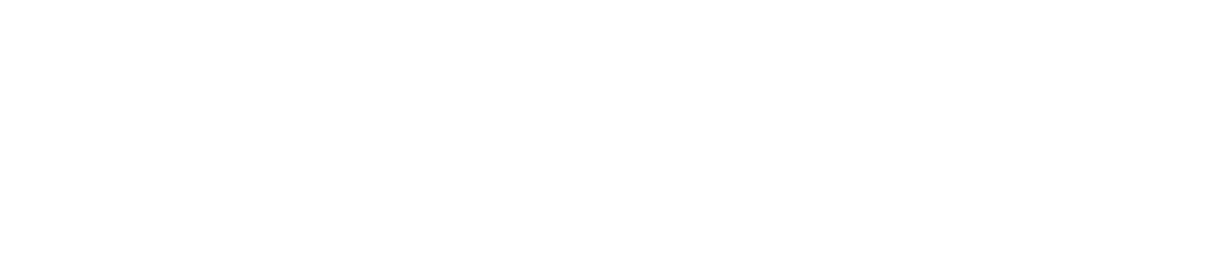 Revlon-logo-png-transparent - Ec Labs - Revlon Logo PNG