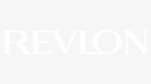 Revlon Logo Png, Transparent