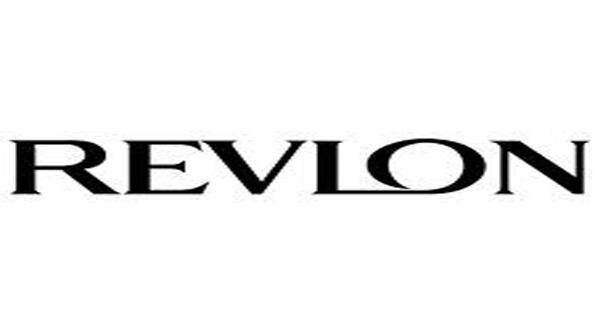Revlon To Shut Plants In Us, France | Industryweek - Revlon Logo PNG
