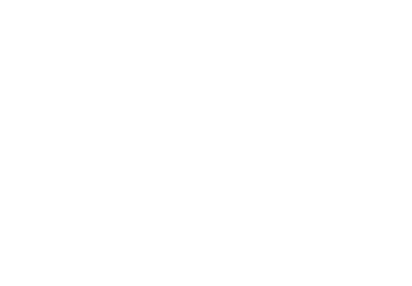 Rhino PNG Black And White - 60900