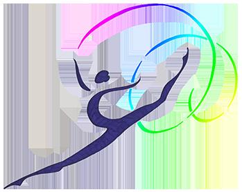 Rhythmic Gymnastics PNG HD - 128428