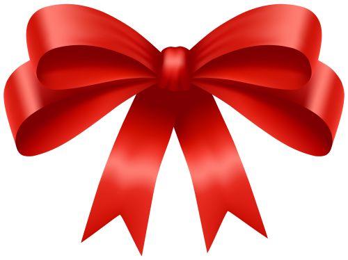 Ribbon PNG Clipart - Ribbon PNG