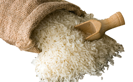 Enriched Rice - Rice HD PNG