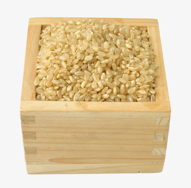 HD picture rice, Rice, Cereals, Boxed Rice Free PNG Image - Rice HD PNG