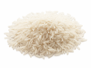 Rice PNG - 27033