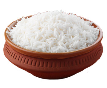 Rice PNG - 27031