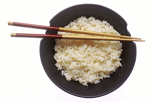 Rice PNG - 27032
