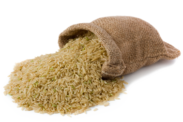Rice PNG - 27025