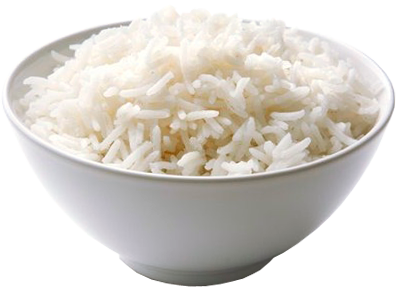 Rice PNG - 27022