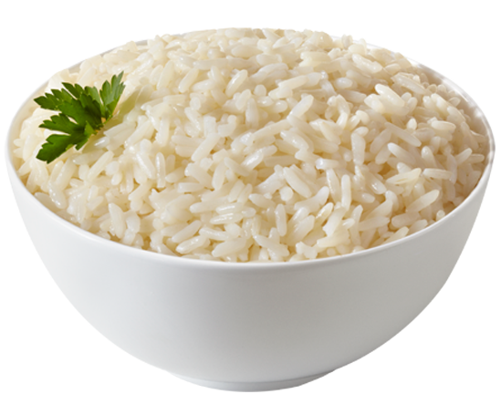 Rice PNG - 27026