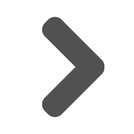 arrow, next, right icon - Right Arrow PNG