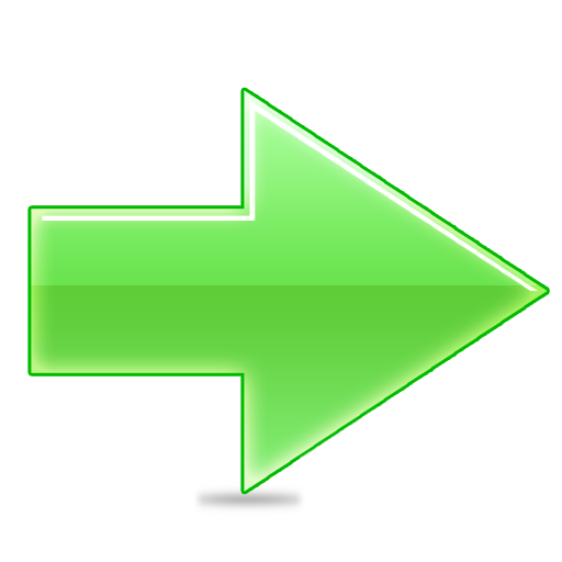 Arrow Right Icon Stock Web Ic