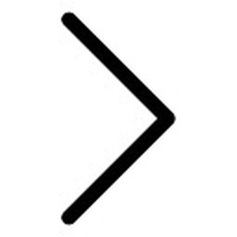 Right Arrow - Right Arrow PNG