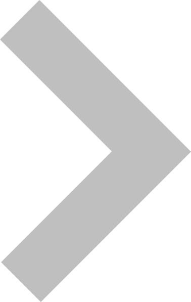 Right Arrow PNG - 25998