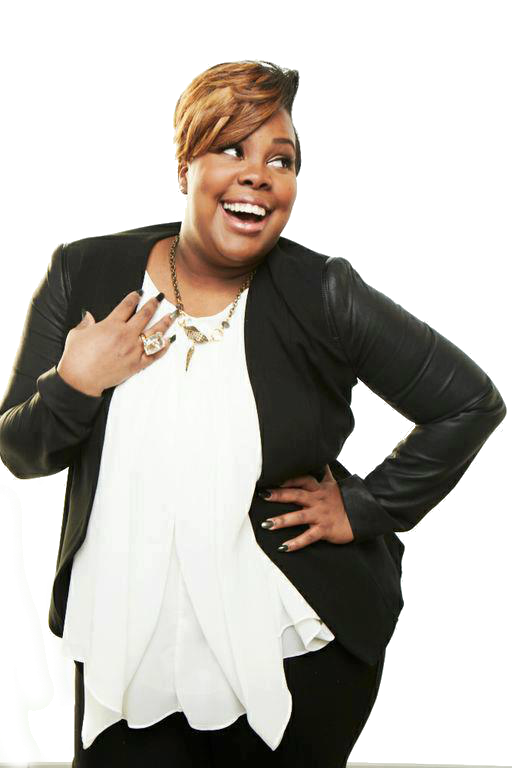 AMBER RILEY PNG by IlseWaylan