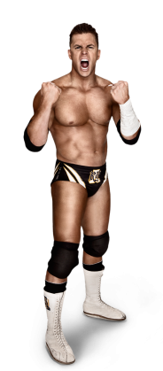 File:Alex Riley Full.png