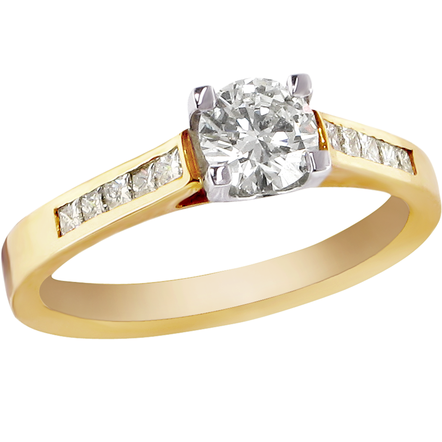 ring png transparent ringpng images pluspng