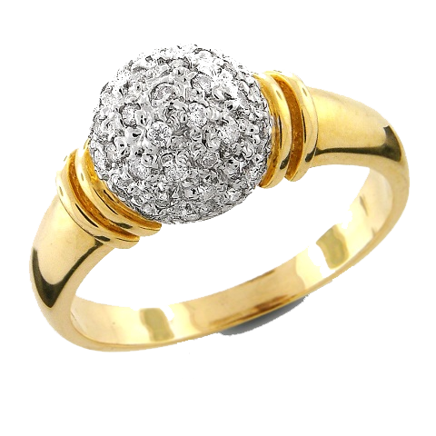 PNG File Name: Jewellery Ring