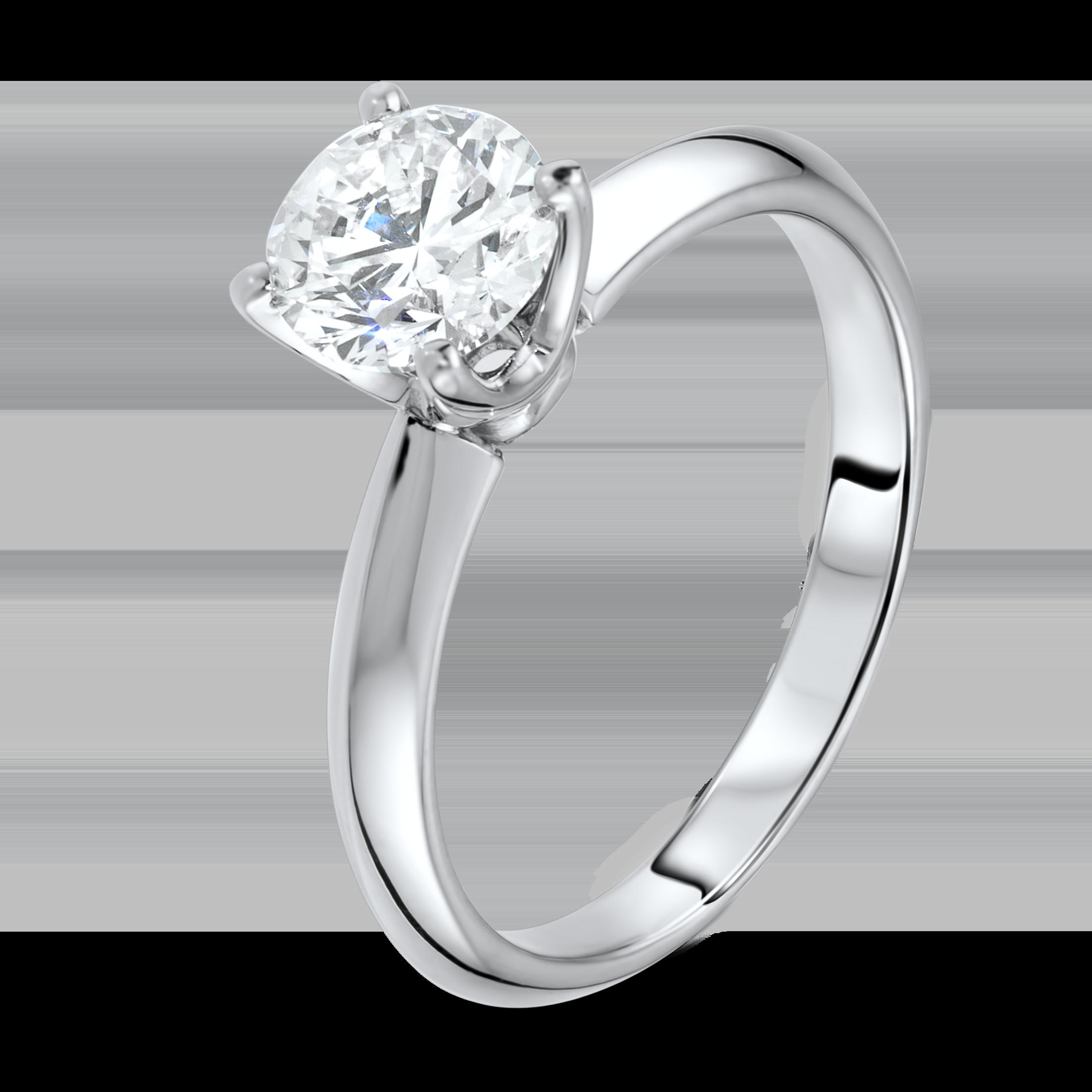 Ring PNG - 15925