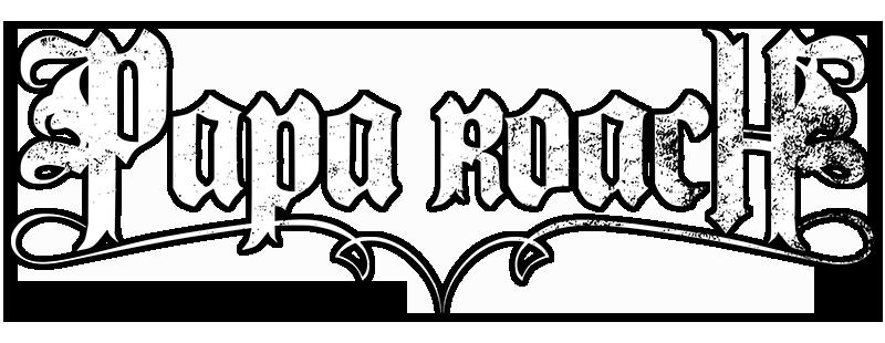 Papa Roach image - Roach HD PNG