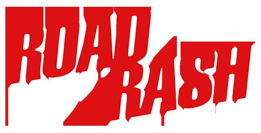Road Rash PNG