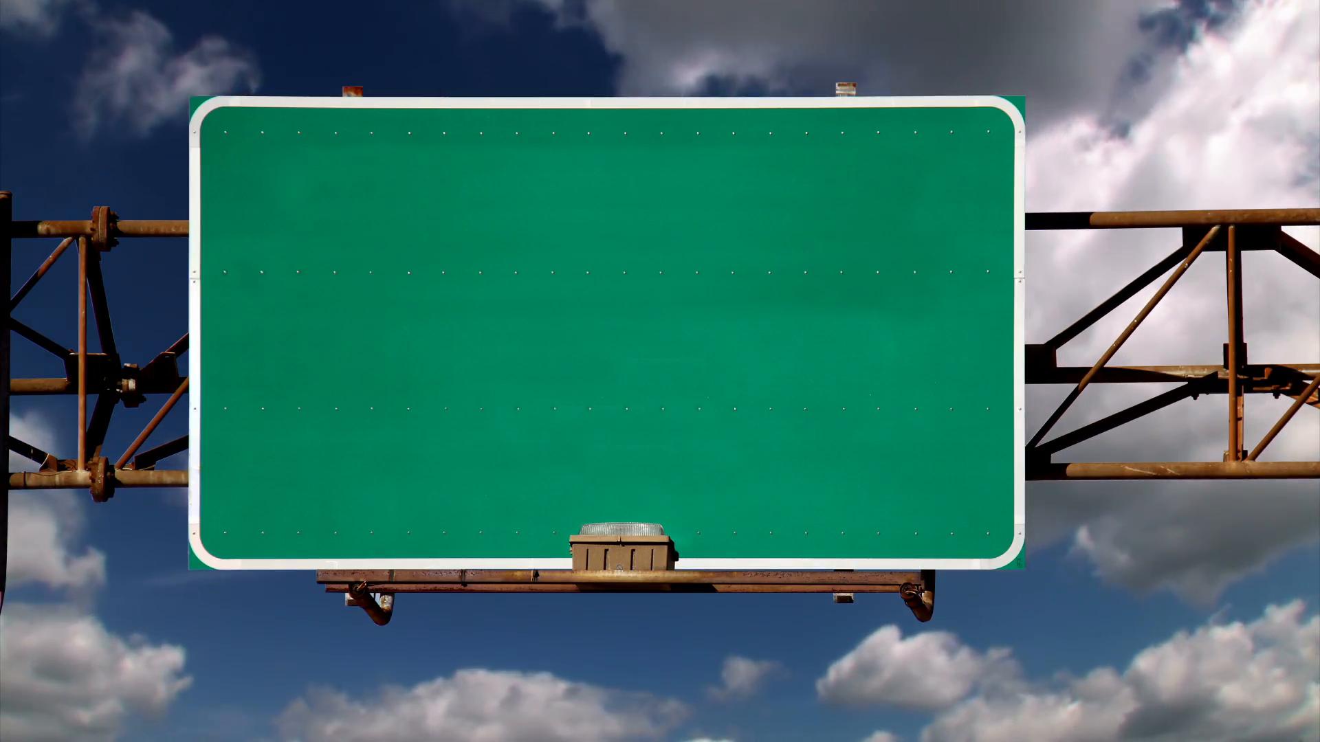 Road Sign HD PNG - 90981
