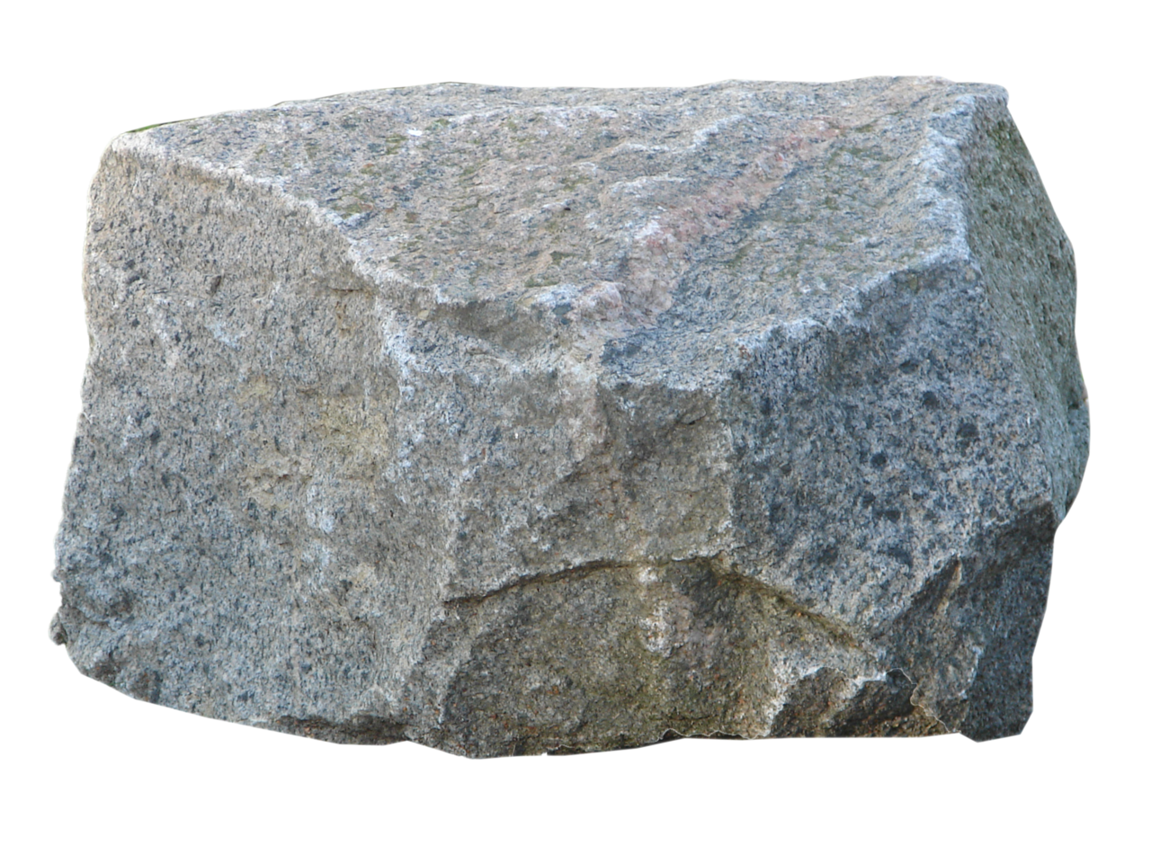 Rock PNG - 11839
