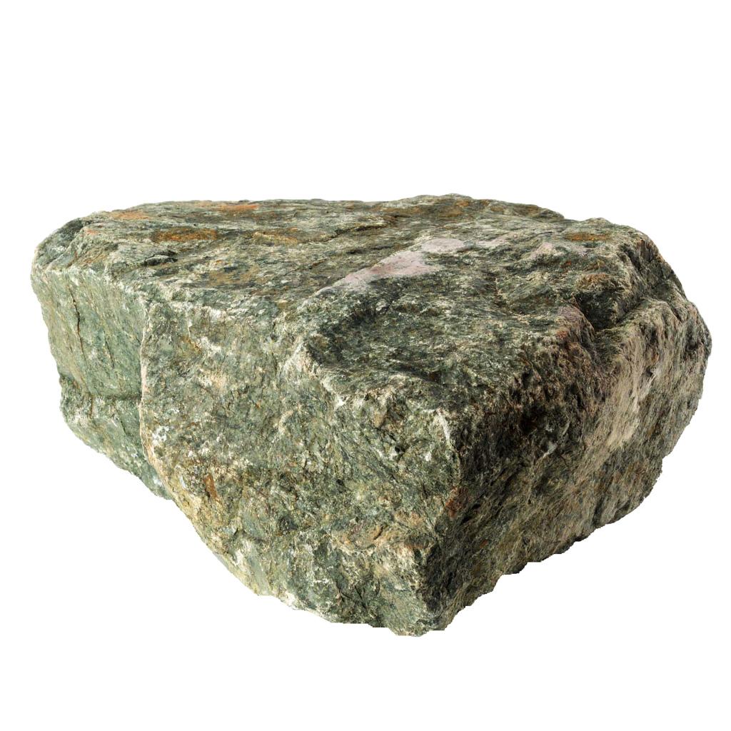 Rock PNG - 11850
